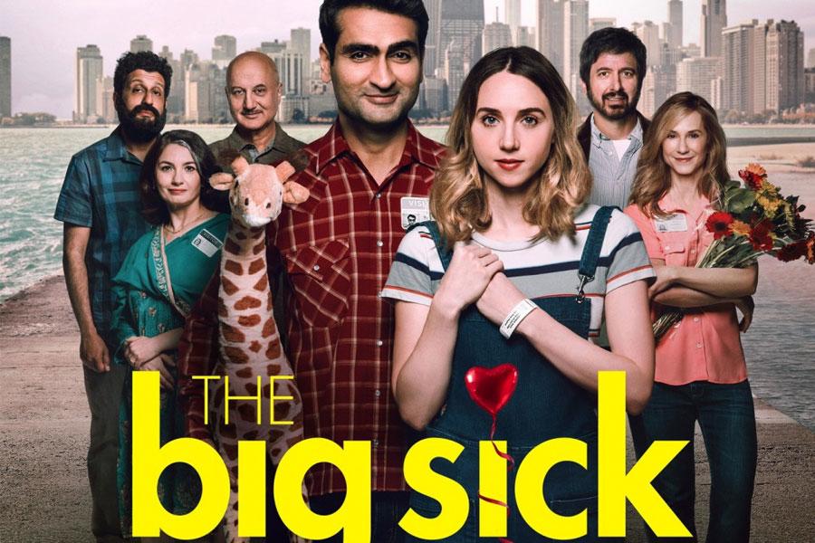 big-sick-movie.jpg