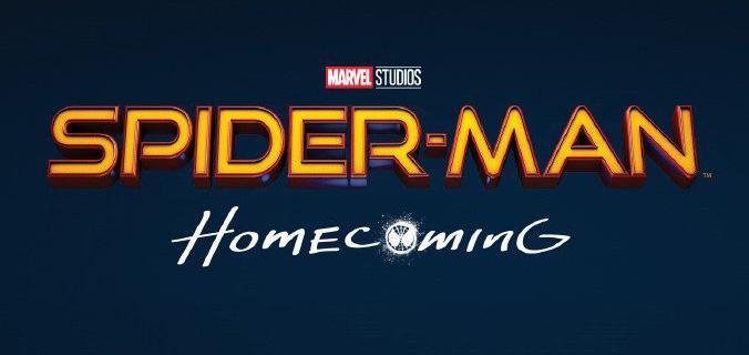 New_Spider_Man_Homecoming.jpg