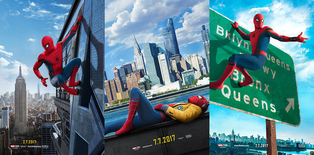 rs_1024x505-170328053048-1024.spider-man-homecoming-posters.32817.jpg