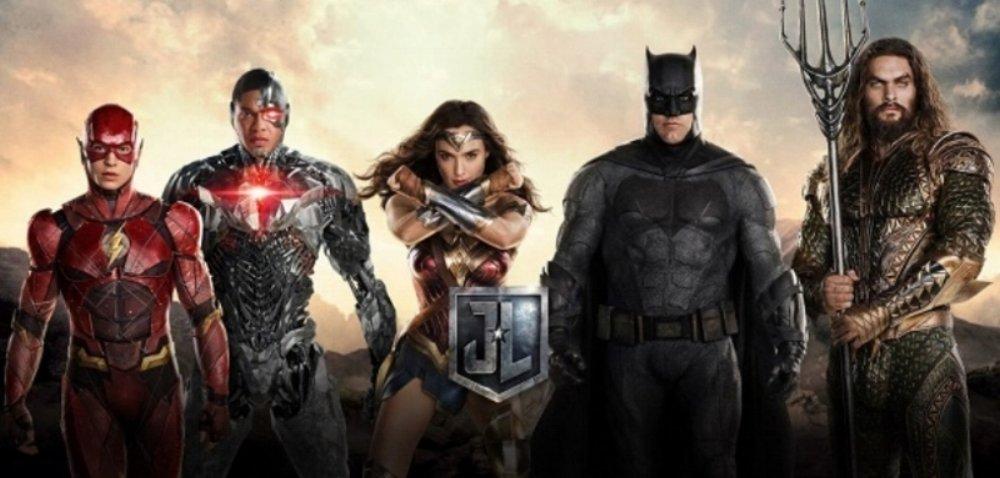 justice-league-movie-team-photo-1200x630.jpg