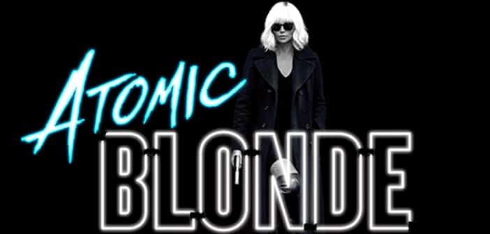 atomic-blonde-1.jpg