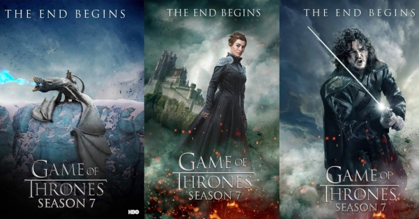 got-season-7-posters-fan-made-featured.jpg
