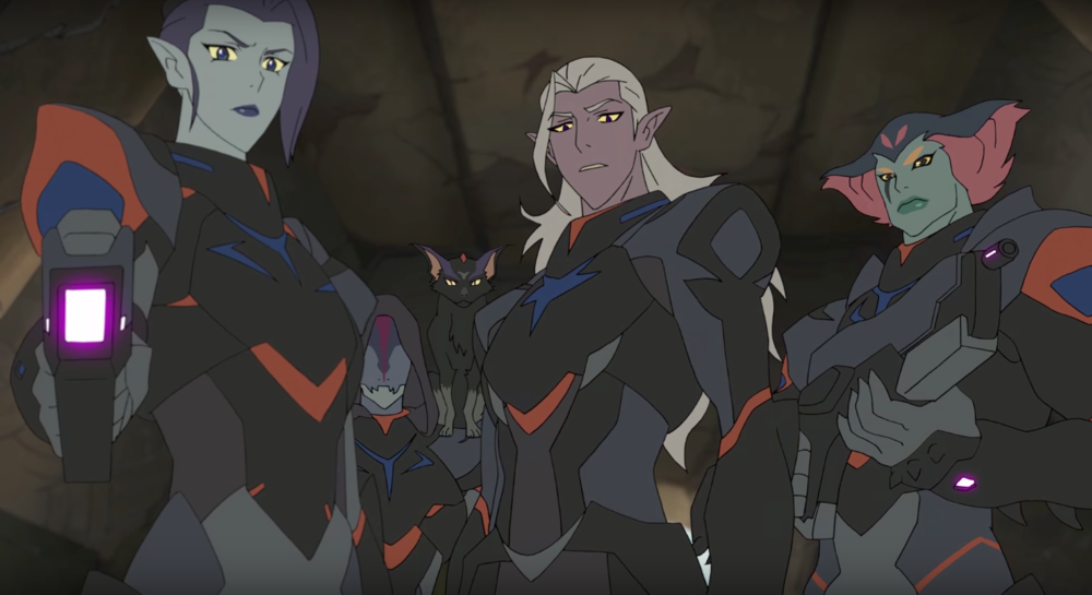 voltron-season-3-lotor-team.png