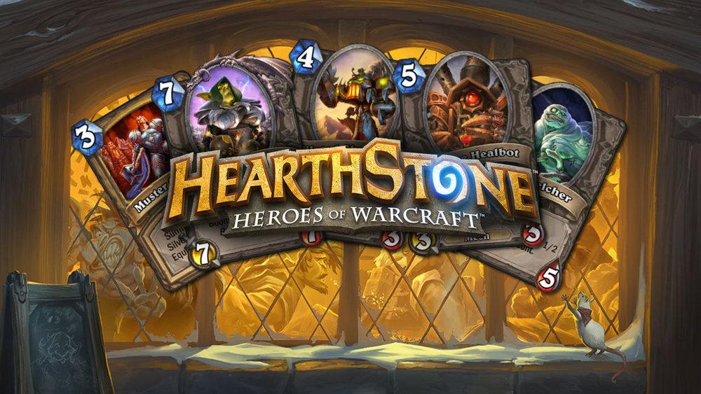 Hearthstone.jpg