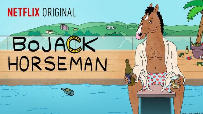 BoJack-Horseman-Season-4.jpg