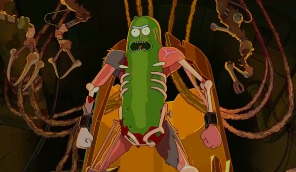 pickle rick.jpg