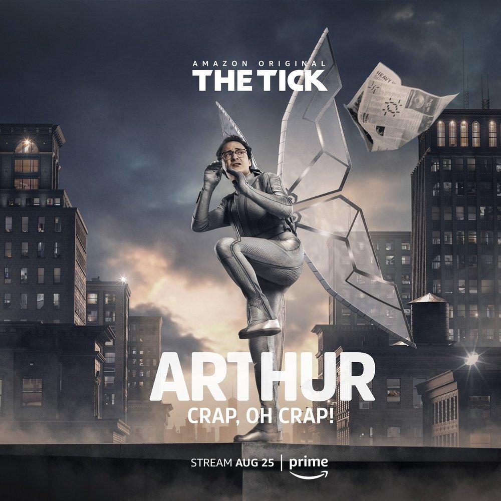 4750-9f-thetick-character-arthur-fin04-tt-1500321783110_1280w.jpg