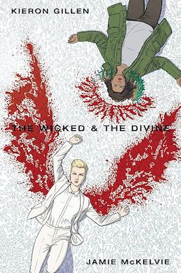 The_Wicked_and_The_Divine_Promotional_Picture_from_January_2014.jpg