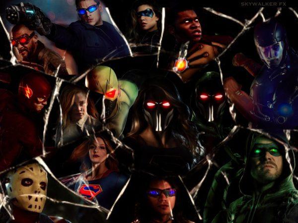 CWs-Arrowverse-Crisis-on-Earth-X-Poster-e1507791045914.jpg