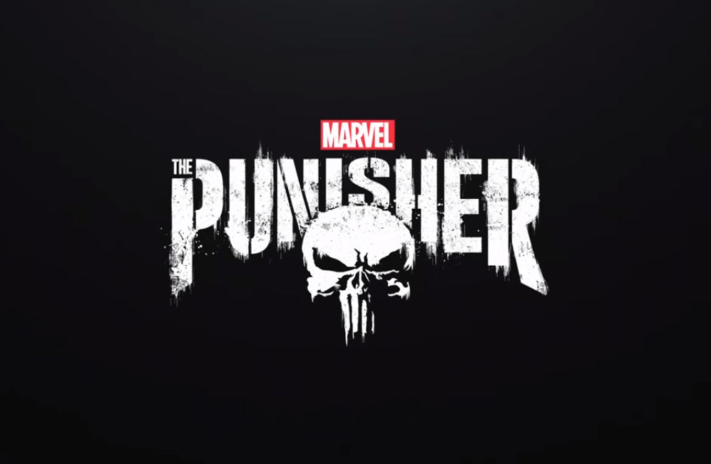 marvels-the-punisher.png