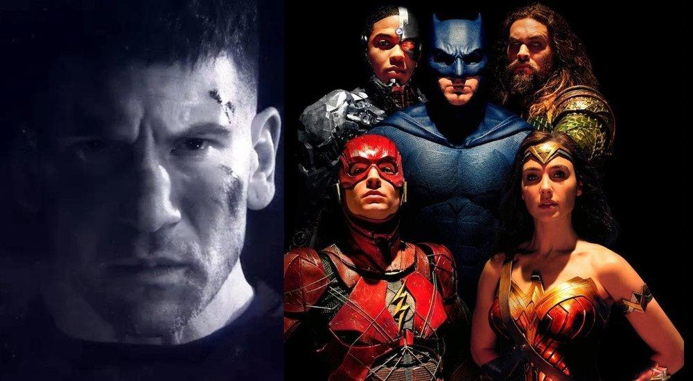 Punisher-V-Justice-League.jpg