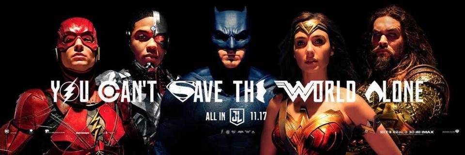 Justice-League-SDCC-Banner.jpg