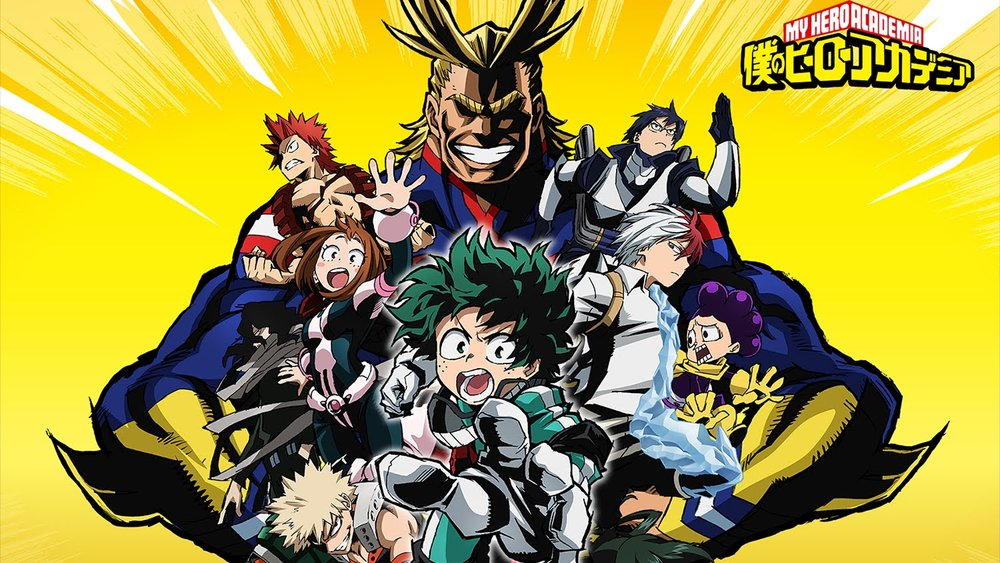 My-Hero-Academia-Ones-Justice-for-ps4-and-switch.jpg