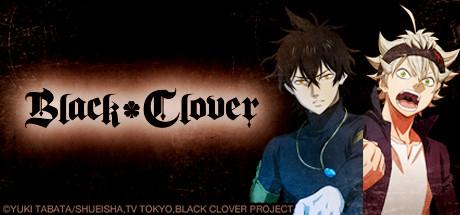 black clover.jpg