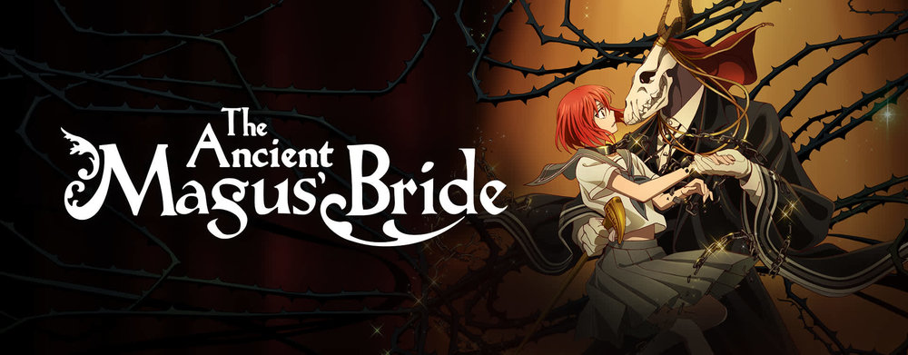 magus bride.jpg