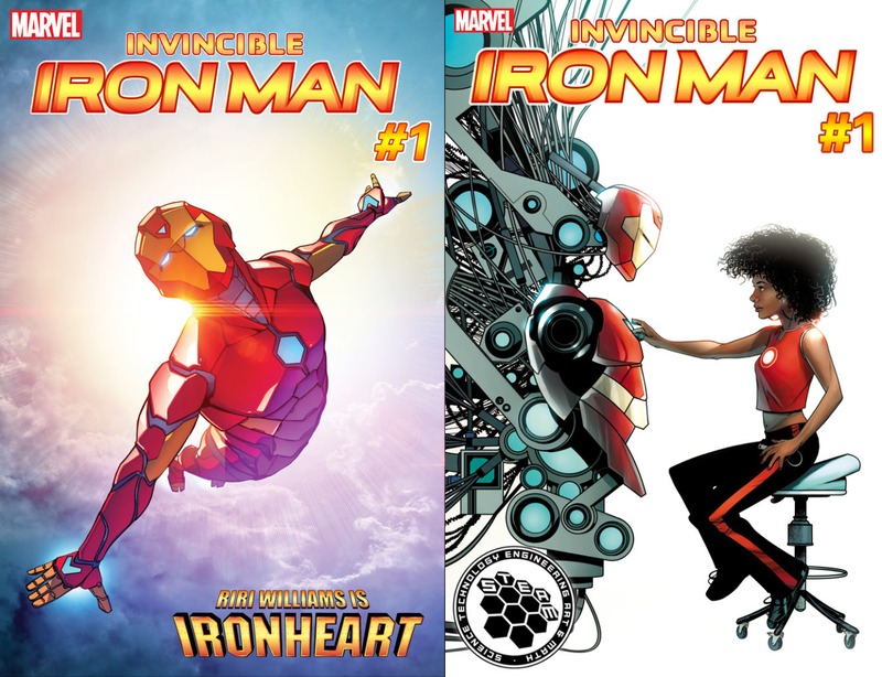 iornheart_covers.0.png