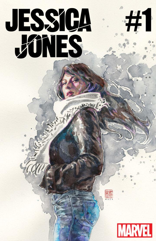 JessicaJones1.jpg