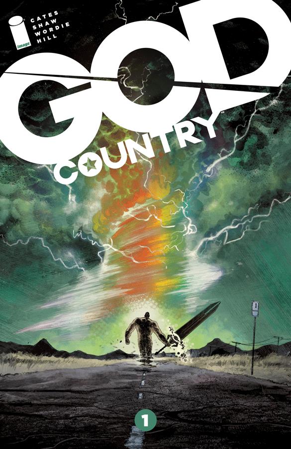 GodCountry_01-1.png