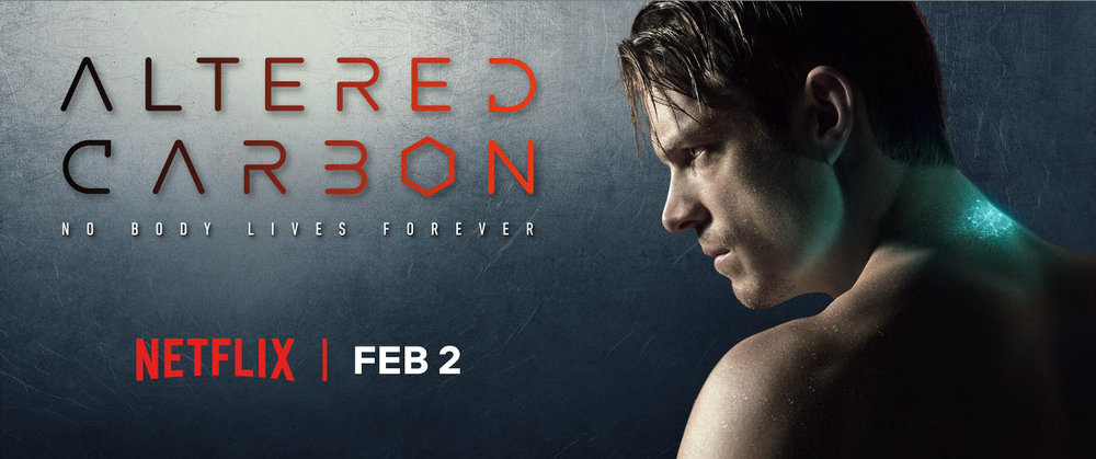 altered-carbon-netflix-tv-movies-main.jpg