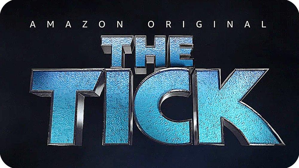 the tick.jpg