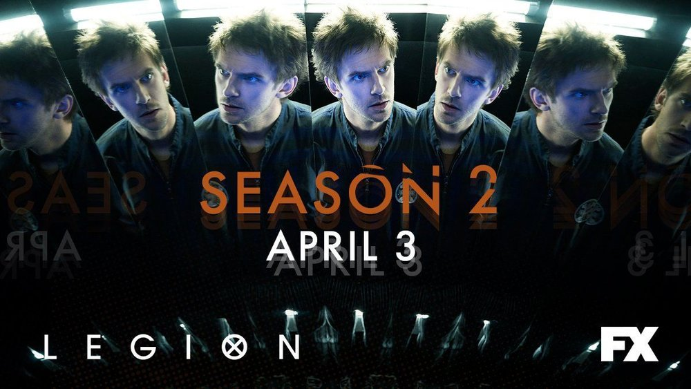 legion-season-2-release-1080805.jpg
