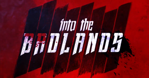 Into_the_Badlands_(TV_series)_title.png