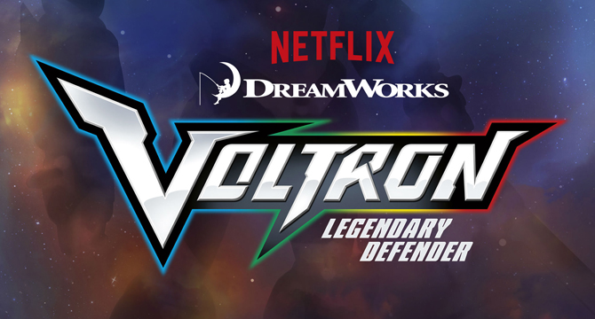 Voltron_Legendary_Defender_Slider.jpg