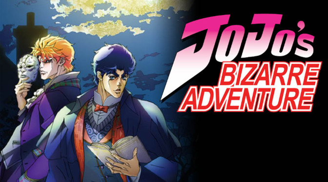 jojos-bizarre-adventure-featured.jpg