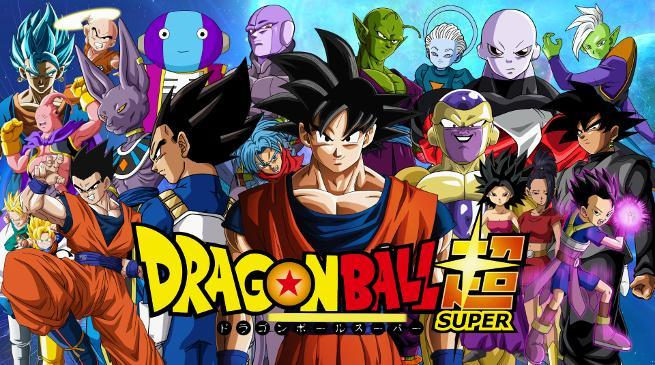 where-to-watch-dragon-ball-super-1078481.jpg