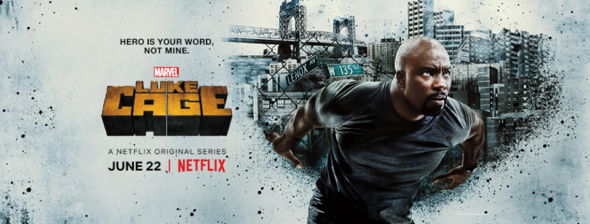 marvels-luke-cage-season-2-viewer-votes-590x224.png