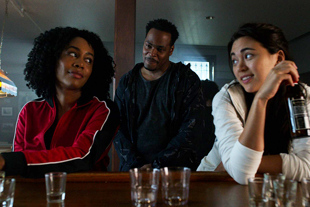 Misty-Knight-and-Colleen-Wing.png