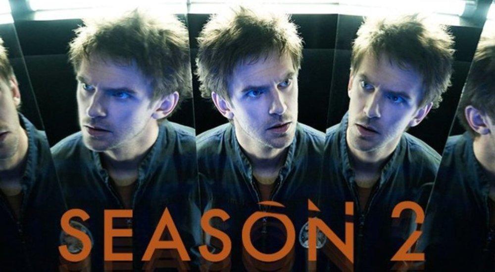 legion-season-2-1080803-1280x0.jpg