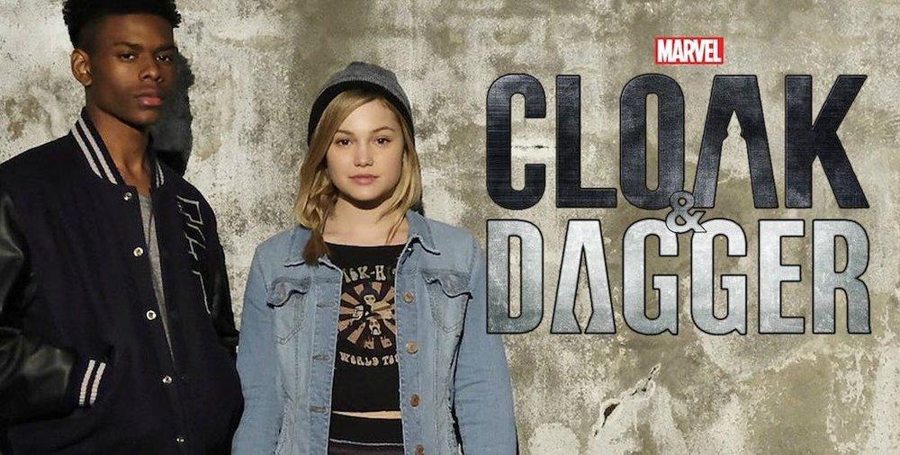 Cloak-and-Dagger-TV-Series-1038x525.jpg