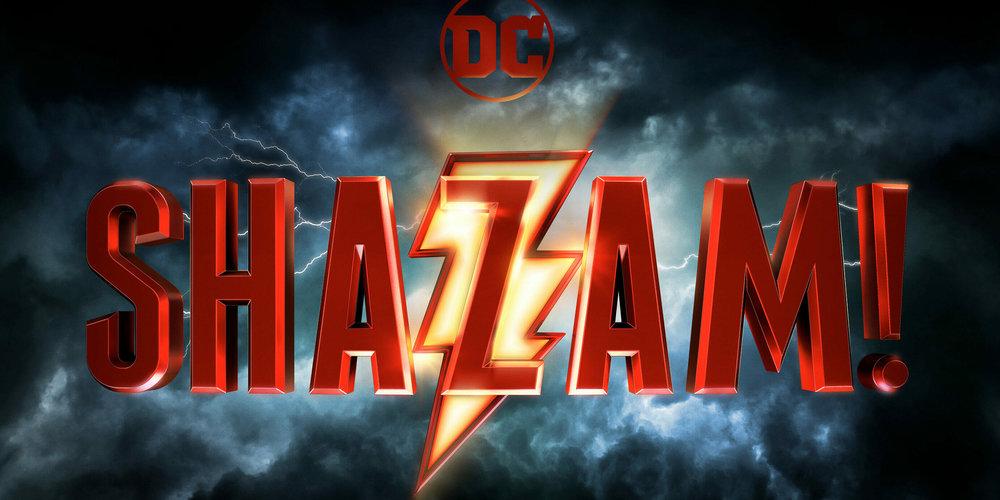 shazam-movie-dc-e1531827352673.jpg