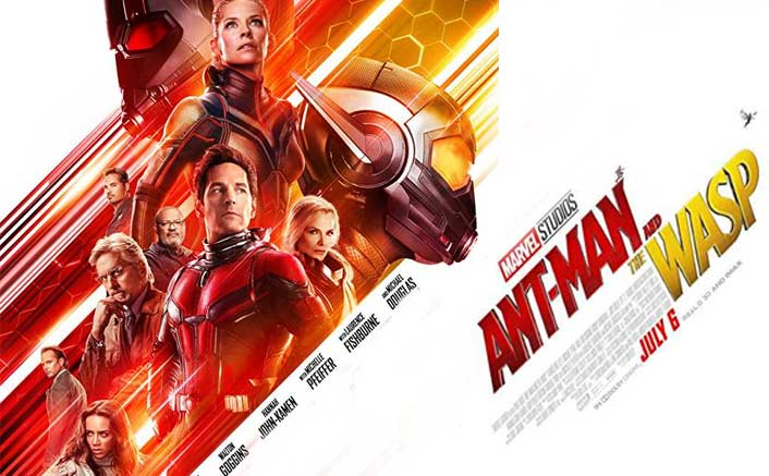 ant-man-and-the-wasp-movie-review-1.jpg