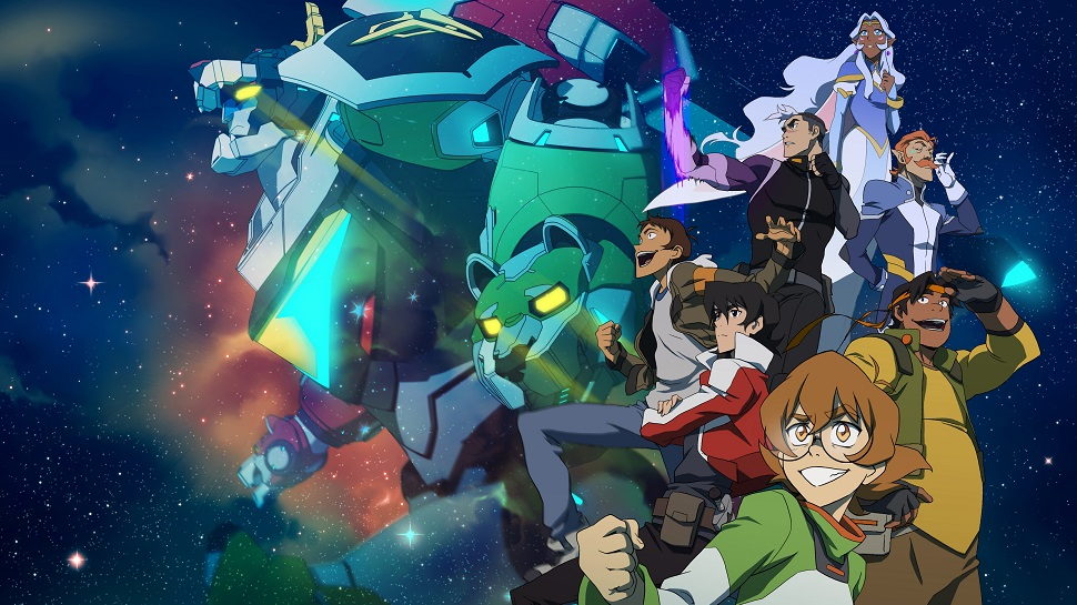 voltron-season-six.jpg