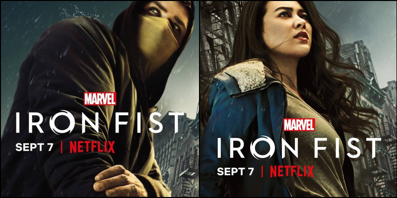 Iron-Fist-2.jpg