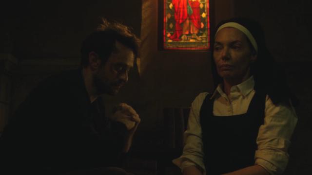 Daredevil-Season-3-Episode-1-Matt-Maggie.png