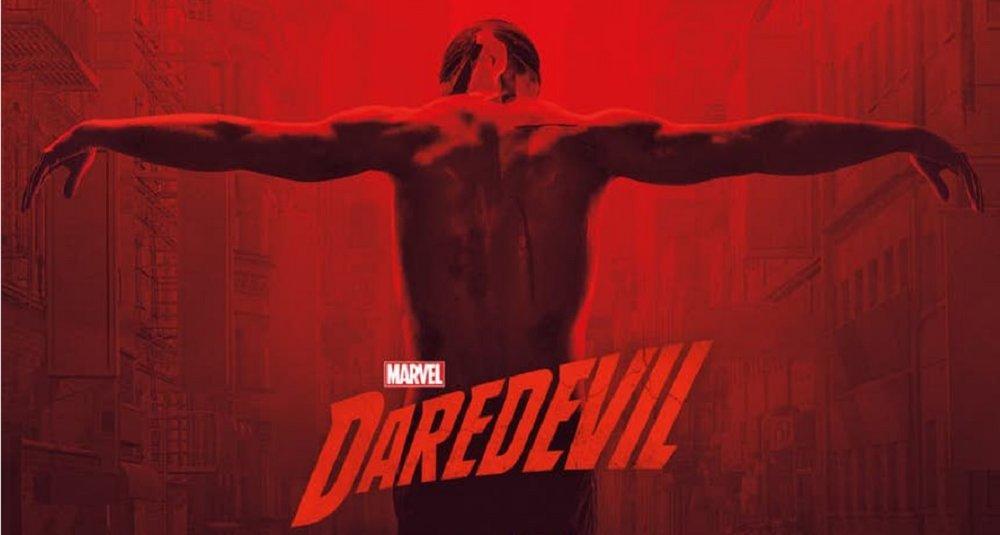 DaredevilSeason3.jpg