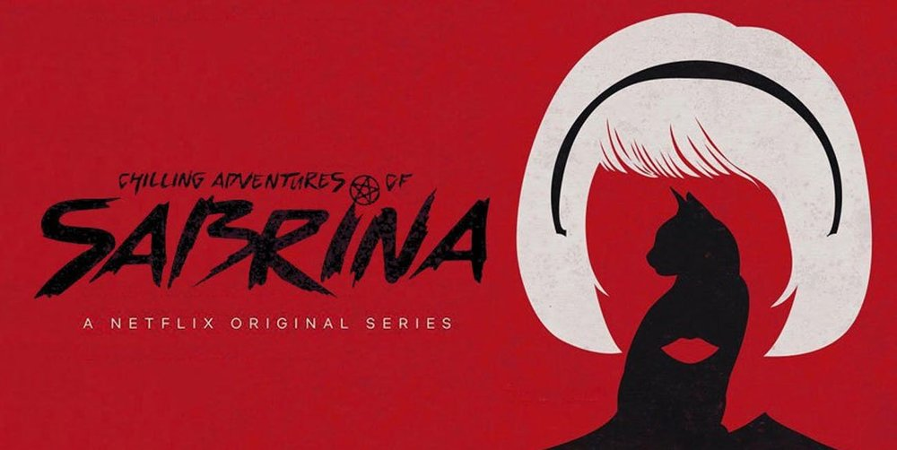 chilling-adventures-of-sabrina-has-a-release-date-with-netflix.jpg