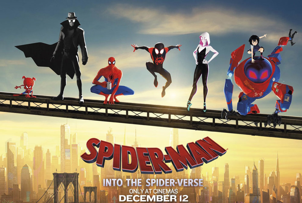 spiderverseheader.jpg