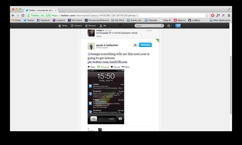 Screen Shot 2013-09-15 at 7.26.42 PM.png