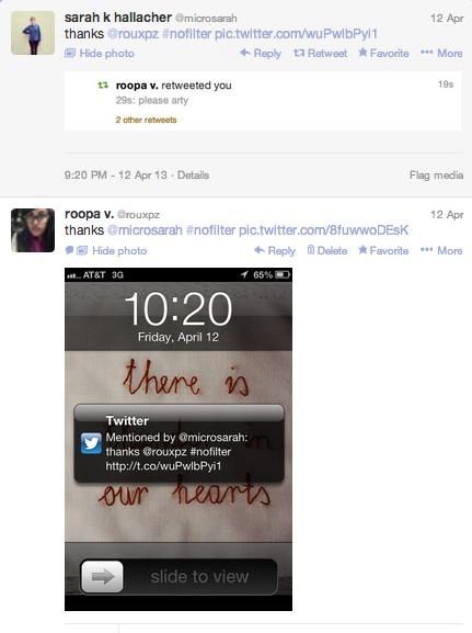 Screen Shot 2013-09-15 at 7.40.21 PM.png