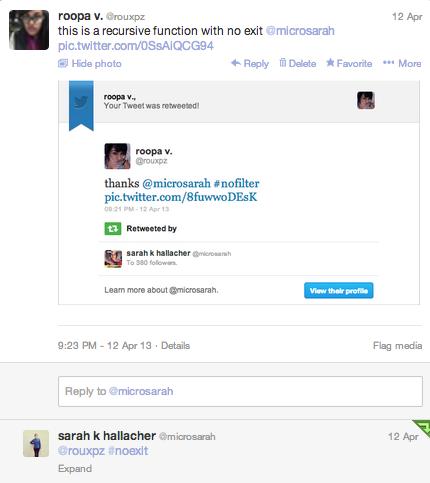 Screen Shot 2013-09-15 at 7.41.07 PM.png
