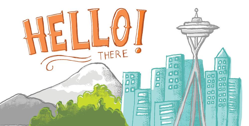 city_hello.jpg