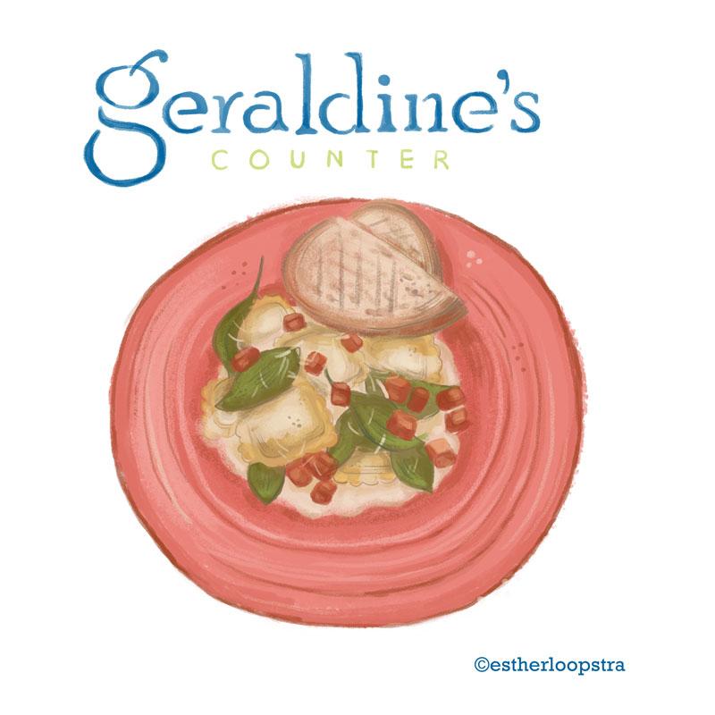 geraldines_diner