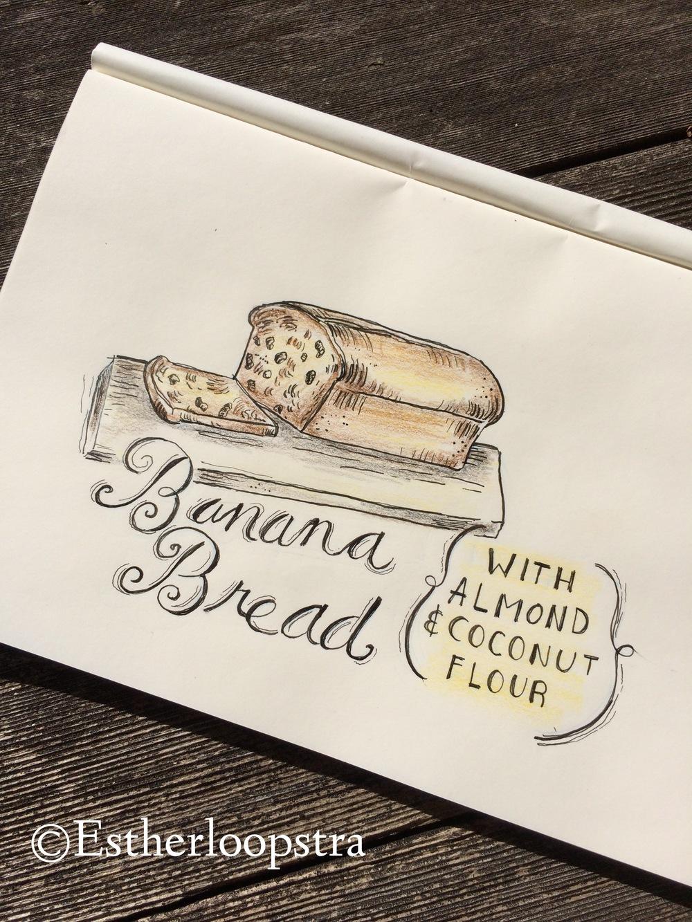 bananabread_eloopstra