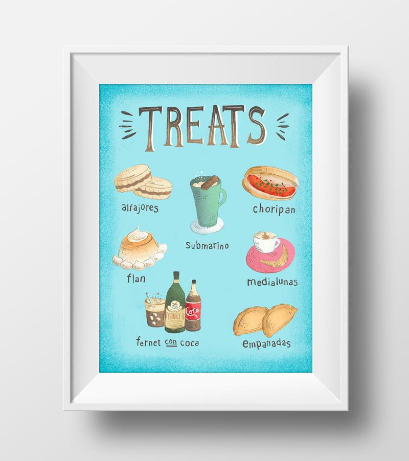 BA_treats_mockup.jpg