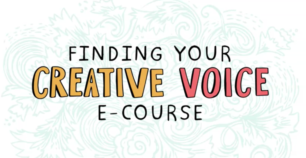finding your creative voice e-course.png
