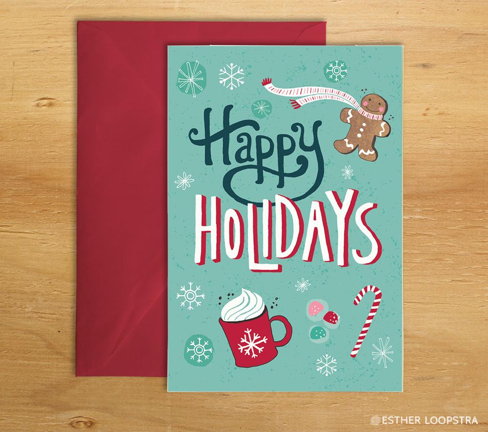 5X7_happy_holidays_eloopstra_mockup.jpg
